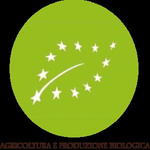 agricoltura e produzione biologica
